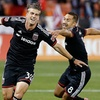 D.C. United – 52% Off Match and Bar Package