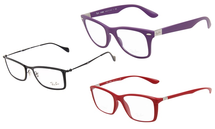 Can Glasses Frames Be Adjusted : Can Ray Ban Plastic Frames Be Adjusted www.tapdance.org