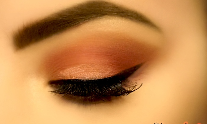 Beauty by Breanna - Long Island: $29 for $85 Worth of Beauty Packages — Beauty by Breanna