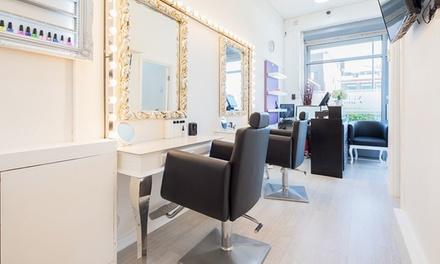 Barber vouchers - Save up to 70% on Barber shop deals