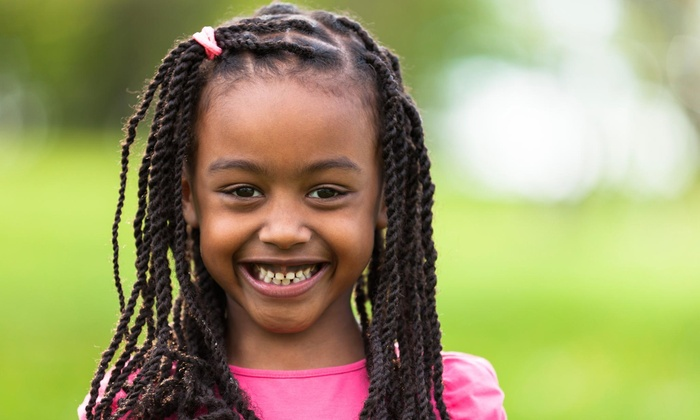 Braids & Style By Kay - Melrose Manors: $16 for $40 Worth of Hair Braiding — Braids & Styles By Kay