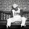 Ne-Yo and Trey Songz – Up to Half Off Concert
