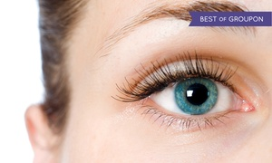 Dr. William B Brand & Associates: $49 for an Eye Exam, Retinal Photography, and Eyeglasses Credit at Dr. William B Brand & Associates ($400 Value)
