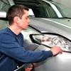 Buono sconto per riparazione danni auto