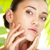 Up to 60% Off Botox at Allied Skin Institute