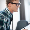 53% Off One-Year Online-Education Membership