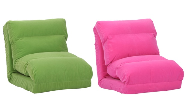 Up To 64 Off Foldable Futon Sofa Bed From Rm249 Malaysia Daily