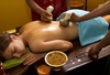 Song's Body Zen Inc - Astoria: One, Two, or Three 60-Minute Oriental Massages at Song's Body Zen Inc (Up to 37% Off)