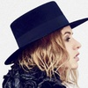 ZZ Ward on Saturday, August 29 at 8 p.m.