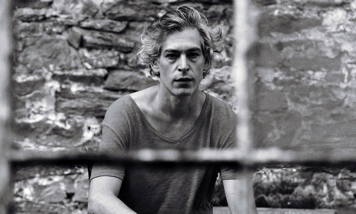 Matisyahu - The Vets: Matisyahu on Saturday, December 5, at 8 p.m.