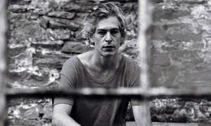 Matisyahu: Matisyahu on Saturday, December 5, at 8 p.m.