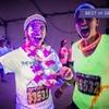 65% Off Neon 5K Race