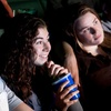 Up to 56% Off at Cinema Grill in New Hope