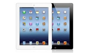 Apple iPad 4 64-128GB 4G