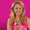 """""""Legally Blonde The Musical"""" – Up to 33% Off Musical and Meal"""