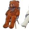 Extra-Large Teddy Bear