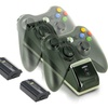 Charge Base S for Xbox 360