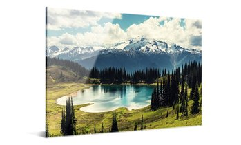 Up to 86% Off Custom Photo Acrylic Plates from CanvasOnSale