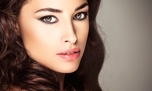Dr. Steven S. Turner: Botox for One or Two Areas from Dr. Steven S. Turner (Up to 57% Off)