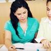 54% Off Classes at Spanish Institute