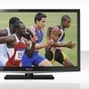 "$109.99 for a Toshiba 19"" 720p LED HDTV"