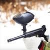 Up to 56% Off at QuickShot Paintball