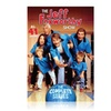 The Jeff Foxworthy Show: The Complete Series on DVD