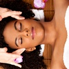 Up to 61% Off Full-Body Massages for One or Two