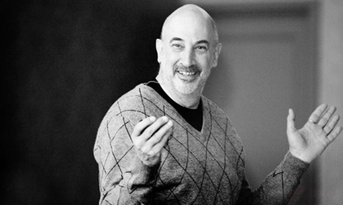Jeffrey Gitomer: CC$29 for a 12-Part Online Business Success Bootcamp Course from Jeffrey Gitomer (USC$299 Value)