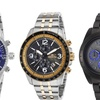 Invicta Men's Chronograph Watches