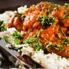 $5 Off at Sitar Indian Cuisine - Pasadena