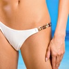 Up to 58% Off Brazilian Wax