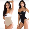 Up to 66% Off Women's Shapewear