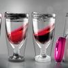 Asobu Ice Vino 2 Go Travel Cups 2-Pack