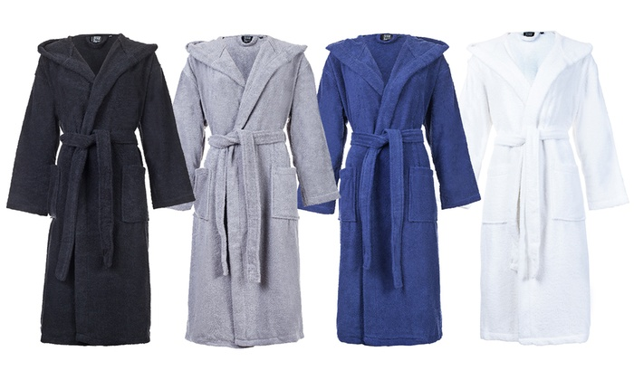 egyptian cotton robe groupon all pictures top With robe groupon