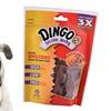 Dingo Sizzlin Jerky Chews (10 oz.)