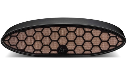 Kitsound Hive Evolution Wireless Stereo Speaker for £39.97
