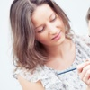 61% Off Workshop at Canadian Beauty College