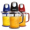 $29.99 for a Chefman All-In-One Blender+