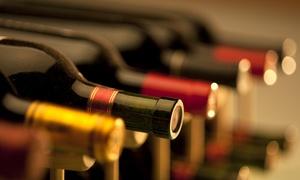 DOMAINE BORT: Apéritif et dégustation avec 2, 4 ou 8 bouteilles à emporter pour 1, 2 ou 4 personne dès 14,90 € au Domaine Bort