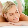 Up to 55% Off at Tropical Treat Massage