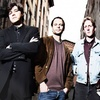 Gin Blossoms, Rent, and More –Up to 50% Off at Levoy Theatre