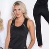 Women's Activewear Collection