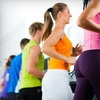Up to 95% Off a Fitness Membership Package