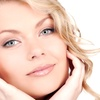 Up to 60% Off Facial Packages