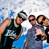 Slightly Stoopid – Up to 60% Off Concert