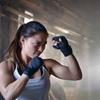 3-Monats-Flat für Kampfsportarten