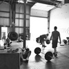 68% Off Bootcamp at Friction CrossFit