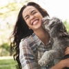 Up to 97% Off Pet Training & Nutrition Courses