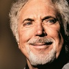 Sir Tom Jones Live